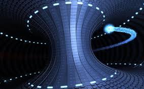 China prepara un «superacelerador» de partículas para ir más allá ...