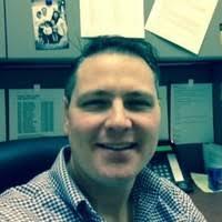Adam Owens - Senior Claims Representative - Freese and Gianelli   LinkedIn