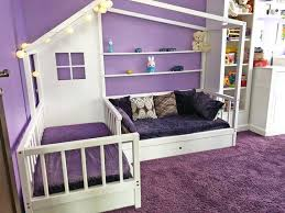 King Of Bloggers Live Bloggers House Beds For Kids Kid Beds Bed