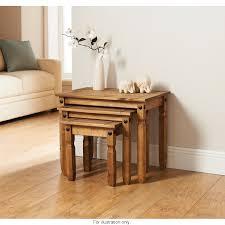 living room furniture b m s