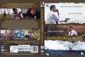 dvd Le paludi della morte – MondoRaro.org