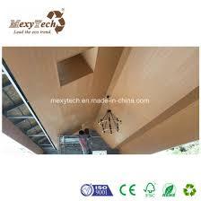 low moq philippines pvc ceiling panels
