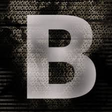 Encrypted & steganographied – belfacode