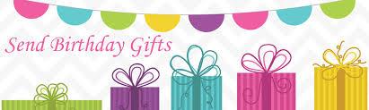 birthday gifts to hyderabad birthday