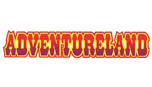 adventureland for farm bureau