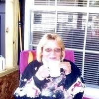 Obituary | Donna Adams | Frye Funeral Home