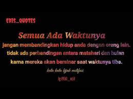 quotes keren