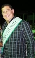 altonoticias: ALTO DO RODRIGUES - Procuradoria Regional Eleitoral ...