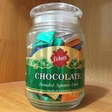 Các loại bánh kẹo nhập khẩu ngon đặc biệt cho Tết này - Hp Store