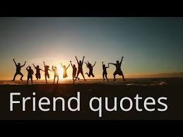 friend quotes in hindi quotes in telugu friend quotes kannada