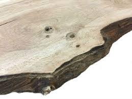 Live Edge Hardwood Atlantic Timber