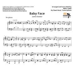 baby face sheet 2yamaha com