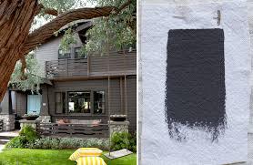 gray paint picks