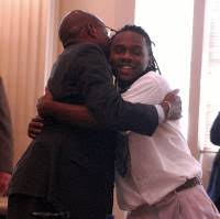 Shooting suspects acquitted | The Sumter Item