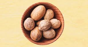 is nutmeg safe what you should know