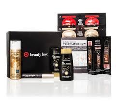 loreal makeup box