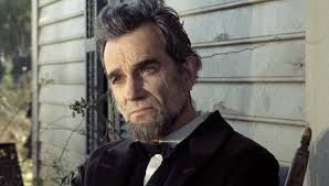 Abraham Lincoln getting renewed boost in popularity