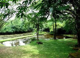a glimpse of paradise in sri lanka