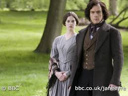 Jane & Rochester - Toby Stephens Wallpaper (242346) - Fanpop