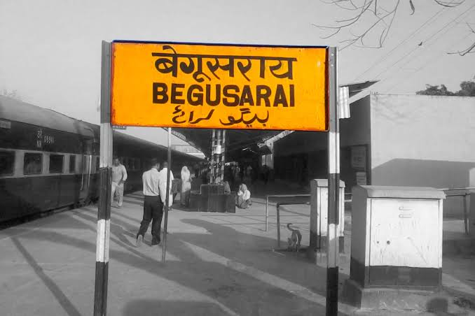 """Image result for begusarai"""""""