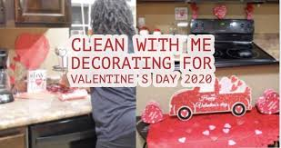 """Ivy Howell on Instagram: """"New vid for some weekend cleaning motivation!! Ivy  Howell on youtube...❤️🥰#cleaningmotivatio… in 2020 