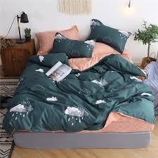 bedding set queen size 3d bedding sets