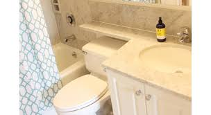 Bath Vanities and Cabinets | Bathroom Cabinet Ideas | HouseLogic