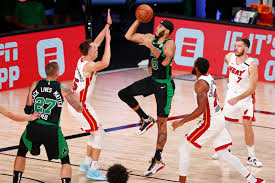 NBA Playoffs: Miami Heat vs Boston Celtics Game 3 ECF Injury Updates,  Lineup and Predictions