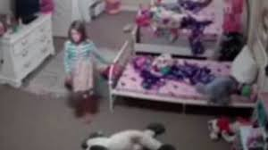 Amazon Ring Camera Hacked To Spy On Young Girl In Her Bedroom