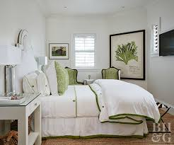 beautiful bedding ideas
