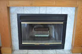 how can i insulate my fireplace when it