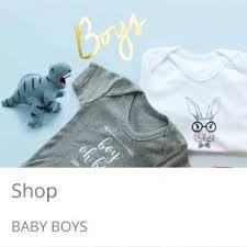 newborn baby gifts uk the