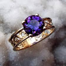 maine gemstones tourmaline amethyst