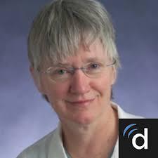 Dr. Jann Johnson, Plastic Surgeon in San Rafael, CA | US News Doctors