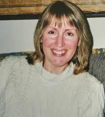 Donna Johnson Obituary - Sudbury, MA