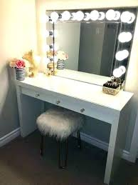 s austin bolt 5e makeup mirror