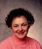 Georgia Johnson Obituary - Springfield, Illinois | Legacy.com