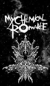 my chemical romance wallpapers top