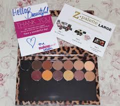 makeup geek eyeshadow review swatches
