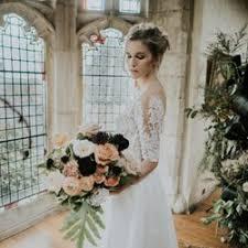 the melbourne bride makeup artists