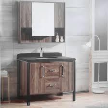 modern healthy mdf bathroom vanity