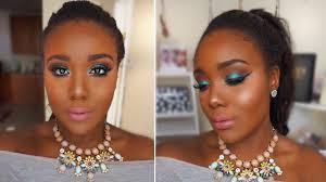 summer makeup makeup tips for woc