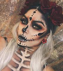 pretty makeup ideas easy