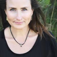Georgina Smith - Photographer - Self-employed | LinkedIn