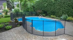 Protect A Child Pool Fence Procura Home Blog