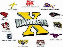 Martin Blog: Hawkeye Ten Conference Girls Basketball Preview | Sports |  kmaland.com