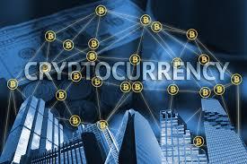 Bridging the Gap Between Fiat, Cryptocurrencies   PYMNTS.com