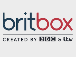 BBC ve ITV'den Netflix'e Rakip Platform: BritBox - Branding Türkiye