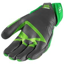 icon textile jackets motorcycle gloves