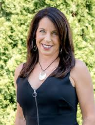 theresa-baggett-fusion-owner | Fusion Spa & Boutique
